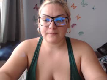 [24-11-18] soniabigboobs blowjob video from Chaturbate