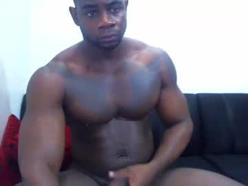 [13-11-19] black_man_bigcock record webcam show from Chaturbate.com
