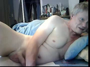 [20-01-21] gethyn chaturbate private show video