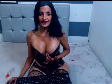 [24-10-20] graantiigresa chaturbate public webcam video