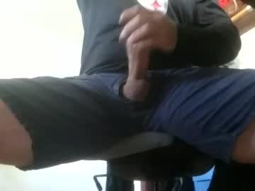 [20-04-20] pygmytwylyte private XXX video