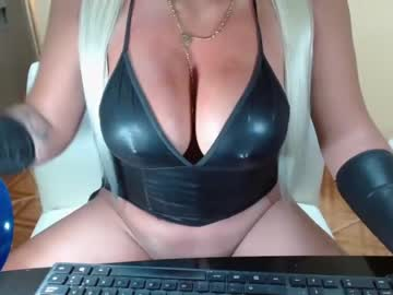 [19-08-21] shantalbigcok record private XXX show from Chaturbate