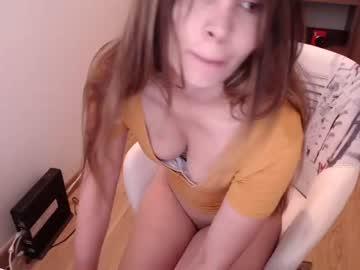 [05-01-21] 0thai webcam record