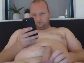 [18-09-20] leendert91 record video from Chaturbate