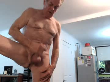 [18-06-20] colonelingus03 chaturbate private