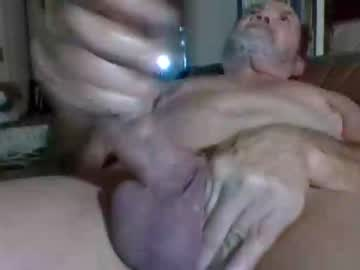 [21-10-19] edwalters cam show from Chaturbate.com
