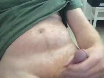 [19-04-19] joetex1 record show with cum from Chaturbate.com
