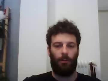 [21-02-20] adaleforu record public webcam video