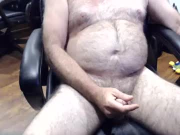[04-06-19] greenguy69 record video from Chaturbate.com