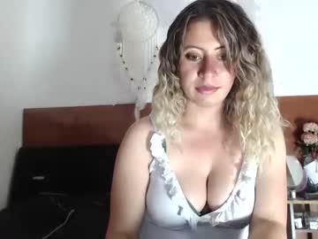 [21-07-21] iris_selene record video with dildo