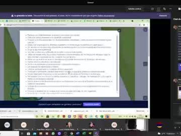 [04-08-21] jasmin_you12 record private webcam