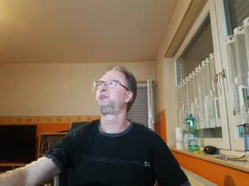 [20-02-21] tom_stg private XXX show from Chaturbate