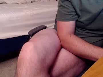 [30-05-20] lonelytonight7 record video with dildo from Chaturbate