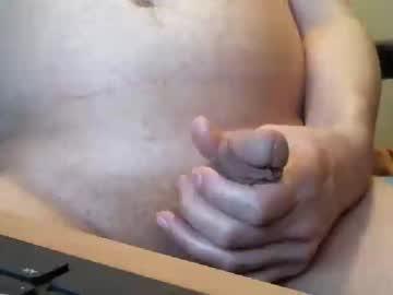 [15-11-19] phoenixrobert webcam show from Chaturbate