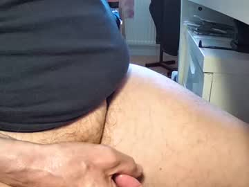 [26-06-21] blixtenflash show with cum from Chaturbate.com