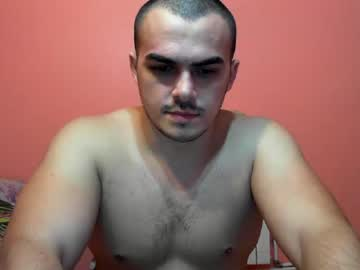 [27-11-18] guni97 record private from Chaturbate.com