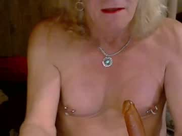 [17-12-18] sissymissyct record webcam video from Chaturbate.com
