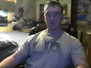 [20-10-19] laptoptwenty chaturbate video with toys