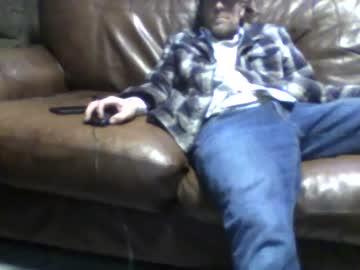 [24-01-21] tittyfucker363 chaturbate xxx record