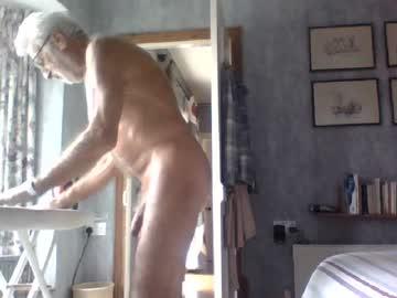 [27-10-20] johngw chaturbate webcam record