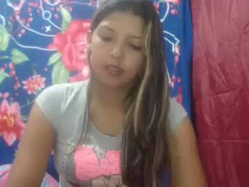 [26-10-18] sweedolly record cam video from Chaturbate.com