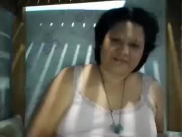 [21-01-19] niceasianpussy premium show video