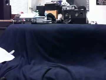 [24-04-20] skitty record private show from Chaturbate