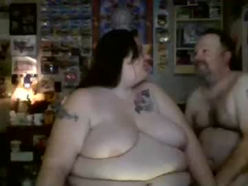 luna_and_wolf chaturbate