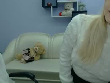 [21-10-20] helen_watson cam video from Chaturbate
