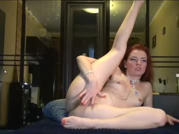 [23-11-20] dancinnqueen chaturbate private show video
