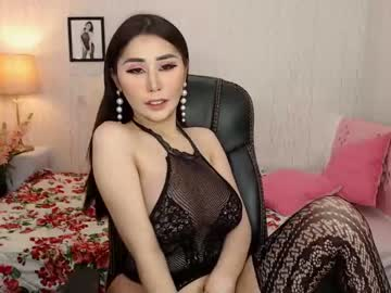[26-02-20] goddessjasmin show with cum