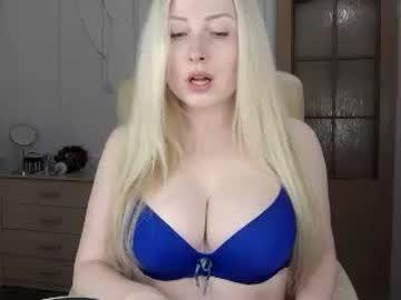 [20-01-19] _ellia_ chaturbate webcam