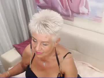 [09-06-19] over50games record cam video from Chaturbate