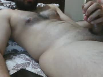 [11-07-20] dantodres record private from Chaturbate.com
