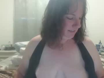 [08-07-19] rachelplays record cam video from Chaturbate
