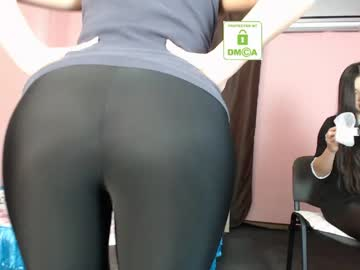 [22-11-20] sofigeycha record private XXX video from Chaturbate