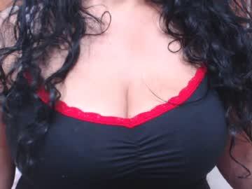 [31-03-19] 00valeriasexxx record private sex video from Chaturbate.com