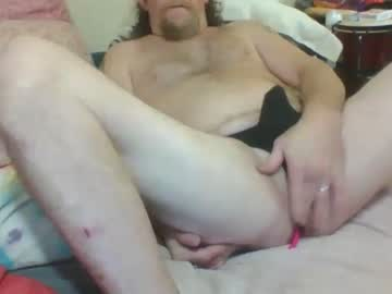 [02-12-20] kinky128911 record webcam show from Chaturbate