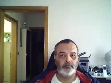 [28-09-21] chris250268 record public show from Chaturbate.com
