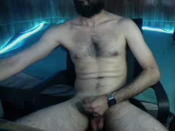 [19-05-21] charles0285 video with dildo from Chaturbate.com