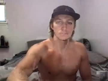 [31-08-21] jakeism public show from Chaturbate