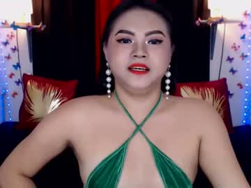 [18-01-21] ladysavourycock record cam video from Chaturbate