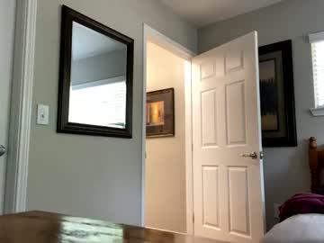 [19-09-21] menude1106_ chaturbate video