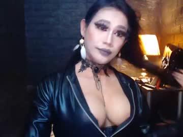 [13-07-21] urhardcockqueenxxx webcam video from Chaturbate