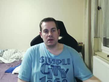 [16-02-19] thatguyyeahhim record premium show video from Chaturbate