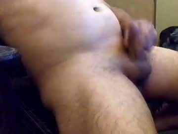 [17-09-21] 01110011100000110101101 record video from Chaturbate