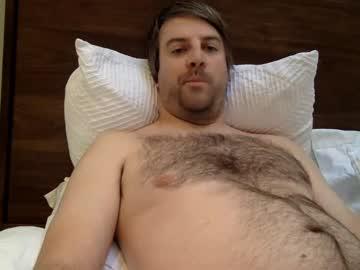[11-01-20] awloki private sex video from Chaturbate.com