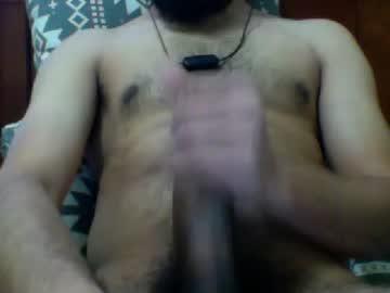 [25-02-20] chandra8586 chaturbate private sex show
