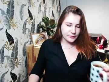 [28-10-20] cutecallie record video with dildo