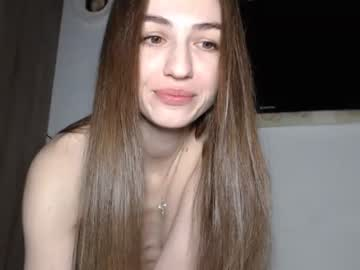 [27-04-21] lovely_fay webcam show from Chaturbate.com
